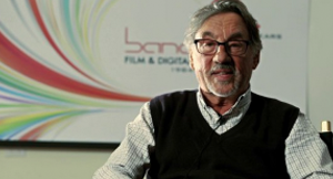 """The Making of KICKSTART THEFT"" 