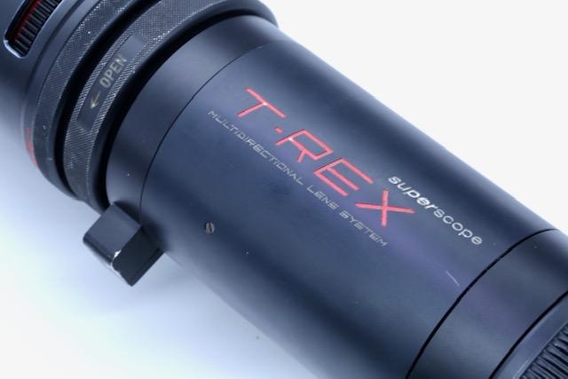 T-Rex Superscope lens 1