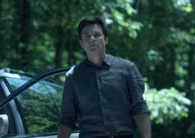 "Leica R on Sony Venice – ""Ozark"" Season 3 (Trailer)"